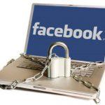 Bảo mật Facebook và những điều lưu ý