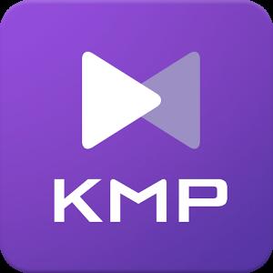 Download KMPlayer – Phần mềm chơi nhạc tốt nhất hiện nay