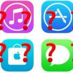Cách đặt lại mật khẩu iCloud (Apple ID) trên iPhone và iPad