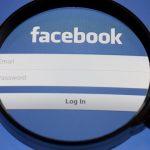 Hướng dẫn cách tìm kiếm Status cũ trên Facebook