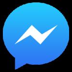 5 mẹo nhỏ sử dụng Facebook Messenger hiệu quả
