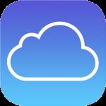 Cách khắc phục, sửa lỗi thường gặp trên tài khoản Apple ID (iCloud)