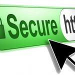 Khắc phục lỗi SSL trên trình duyệt Cốc Cốc, Chrome, Firefox