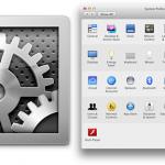 Cách xoá hoặc vô hiệu hoá tài khoản iCloud (Apple ID)