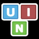 Cách khắc phục không gõ được tiếng Việt trên Unikey