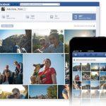 Mẹo nhỏ giúp đăng (Upload) ảnh lên mạng xã hội, Facebook đẹp hơn