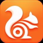 Tải UC Browser – trình duyệt web nhanh và siêu tiết kiệm dung lượng 3G trên Android