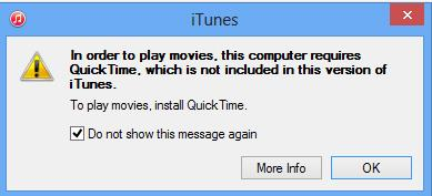 Cach cai dat itunes cho windows 5