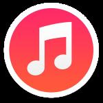 Hướng dẫn tải và cài đặt iTunes mới trên PC (Windows 7/8/8.1/10)