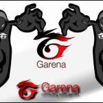Cách khắc phục, sửa một số lỗi hay gặp trên Garena Plus 2017 nhanh