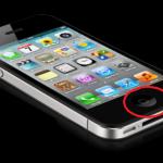 Cách bật, tắt nút Home ảo trên iPhone, iPad