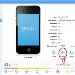Hướng dẫn cách cài nhạc chuông cho iPhone, iPad bằng iTools