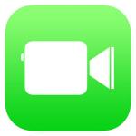 Cách kích hoạt và sử dụng Facetime trên Phone, iPad