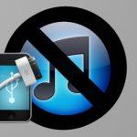 Cách sao lưu dữ liệu trên iPhone, iPad qua iTunes và iCloud