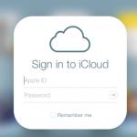 Nguyên nhân bạn bị mất tài khoản iCloud là gì?