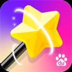 Chỉnh sửa ảnh chuyên nghiệp với ứng dụng PhotoWonder cho iOS