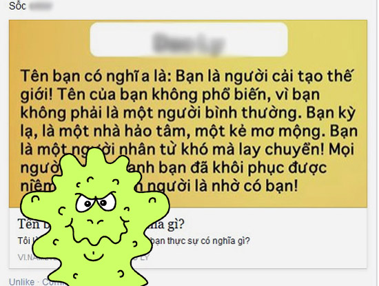 can than voi ten ban thuc su co y nghia gi