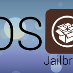 Cách nhận biết iPhone đã Jailbreak hay chưa?