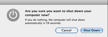 những phím tắt hữu ích cho Macbook mà bạn nên biết 1