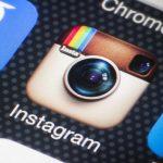 Cách đăng ký Instagram trên iPhone, Android nhanh đơn giản