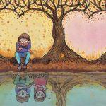 Những câu nói hay về tình yêu đơn phương khờ dại