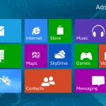 Cách sửa, khắc phục các lỗi trên Windows 8 và Windows 8.1