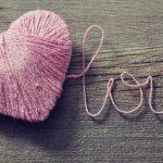 Rớt nước mắt với những câu nói hay về tình yêu khi chia tay