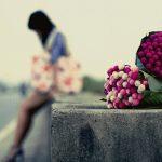 Sưu tầm những câu nói hay về tình yêu buồn