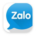 Cách thoát, đăng xuất tài khoản Zalo trên điện thoại