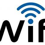 Khắc phục lỗi Wifi có gạch chéo X màu đỏ không kết nối được