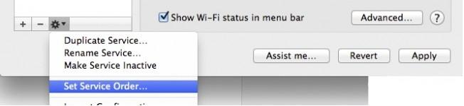 Mac khong ket noi duoc wifi 2
