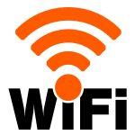 Làm gì khi iPhone, iPad không bắt, kết nối được wifi? Cách khắc phục ra sao?