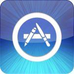 Cách đổi tài khoản App Store Việt Nam sang nước Mỹ