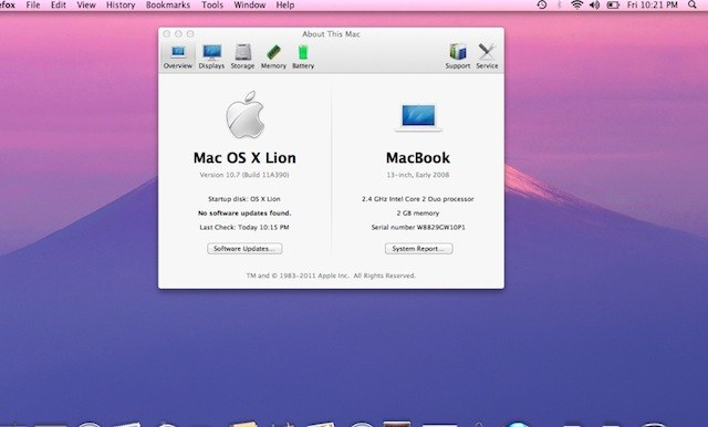 cach chup man hinh mac 1