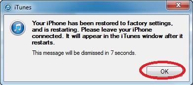 cach restore tren iphone 6 va iphone 6 plus 5