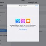 Làm thế nào để tải ứng dụng iOS không dành cho Việt Nam