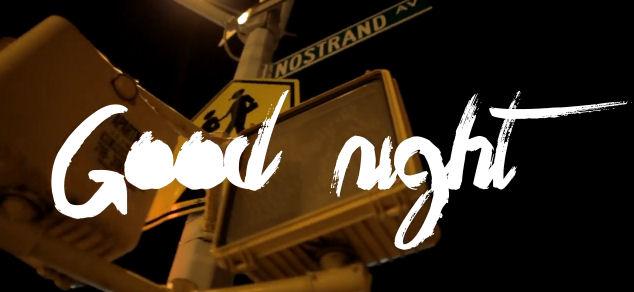 Tổng hợp những tin nhắn chúc ngủ ngon dễ thương đáng yêu nhất