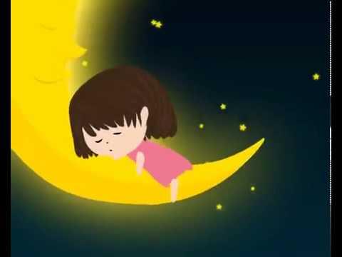 Tổng hợp những tin nhắn chúc ngủ ngon dễ thương đáng yêu nhất 2