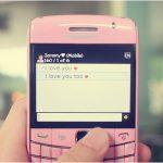 Tổng hợp tin nhắn chúc ngủ ngon dễ thương đáng yêu nhất