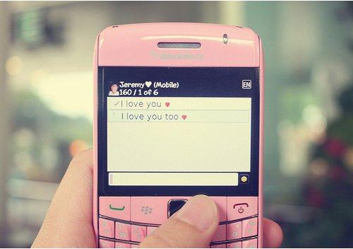 Tổng hợp những tin nhắn chúc ngủ ngon dễ thương đáng yêu nhất 3