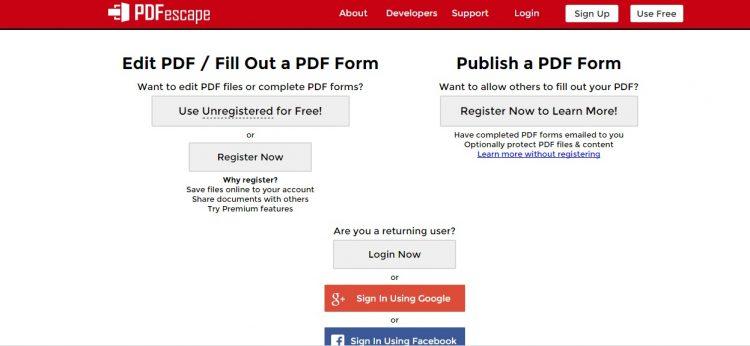 top 6 phan mem ho tro PDF tot nhat 3