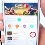 Cách tải ứng dụng iPhone, iPad miễn phí nguồn bên ngoài