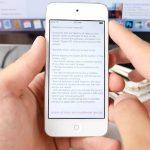 Cách xoá sạch Jailbreak không cần phải restore iPhone qua máy tính