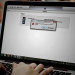 Khắc phục, sửa các lỗi thường gặp khi Restore thiết bị iOS
