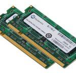 RAM là gì? Thế nào là RAM DDR3L?