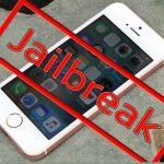 Những thắc mắc về Jailbreak các thiết bị iOS (iPhone, iPad)