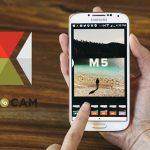 Top 5 ứng dụng chỉnh sửa ảnh miễn phí cho Android