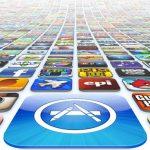 Cách mua ứng dụng(Apps) bản quyền trả phí trên Appstore