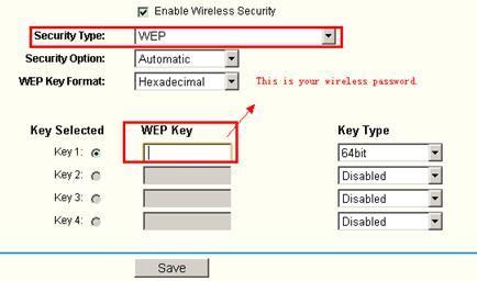 Hướng dẫn cách đổi pass mật khẩu wifi TP Link VNPT trong một nốt nhạc 2