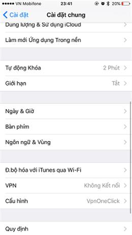cach-cai-dat-mat-khau-gioi-han-tren-iphone-ipad-3